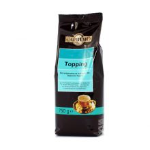 750g AM Caprimo Cappuccino Topping Pulver