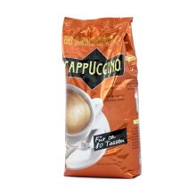 1kg Milkfood Cappuccino Powder for 45 Cups