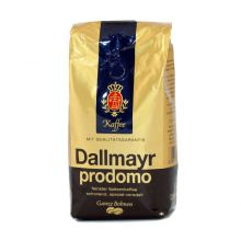 5   gr Dallmayr Prodomo Coffee Beans