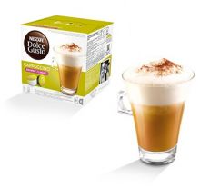 NESCAFÉ®Dolce Gusto® Cappuccino Light 8 drinks