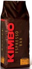 1kg Kimbo Espresso Bar Top Flavour Coffee Beans