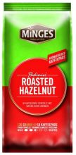 18 Coffee pods Padinies Roasted Hazelnut